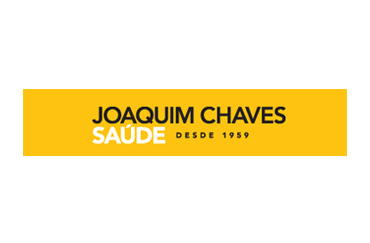 Joaquim Chaves
